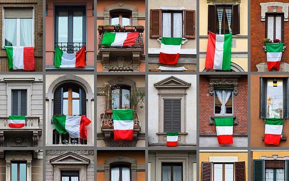 italiani-al-balcone-coronavirus